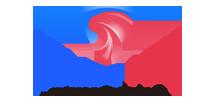 Adler Kieferorthopädie
